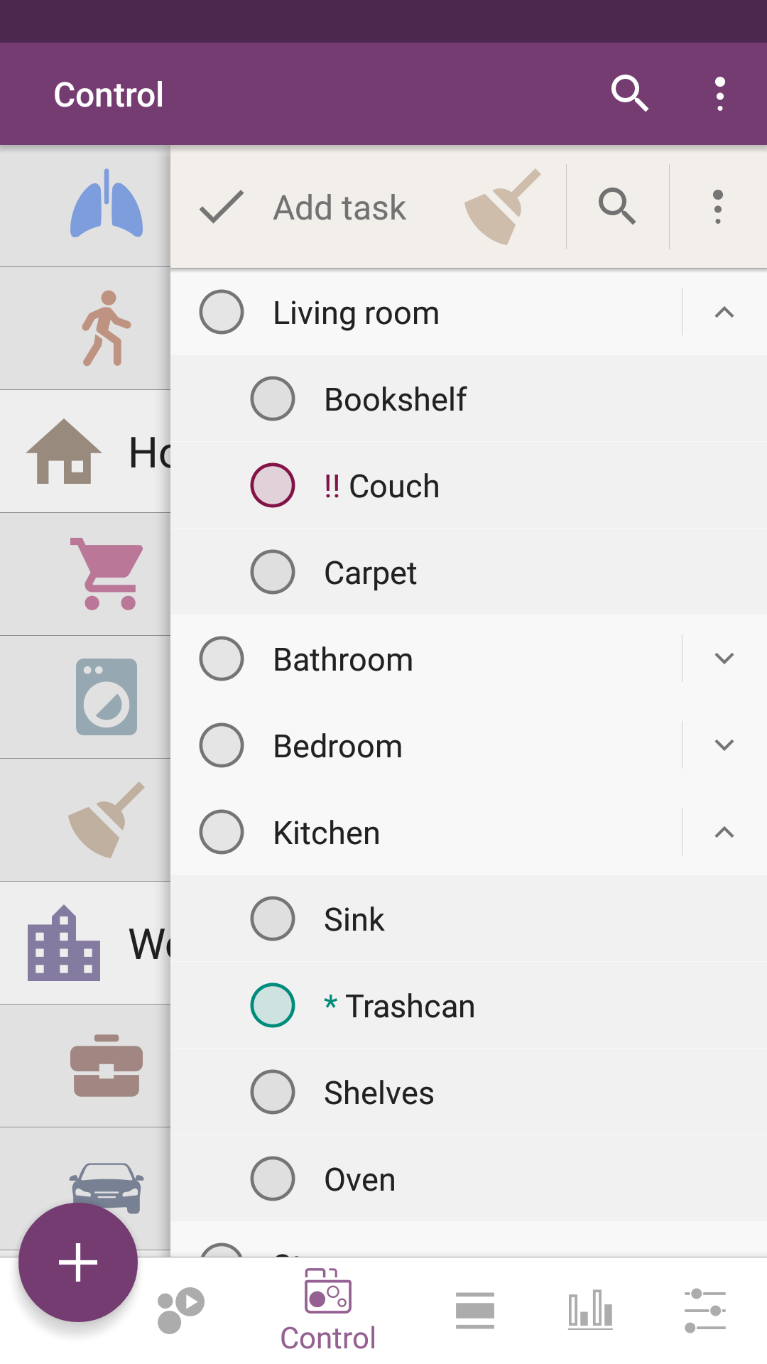 File:time_planner_household_5.png