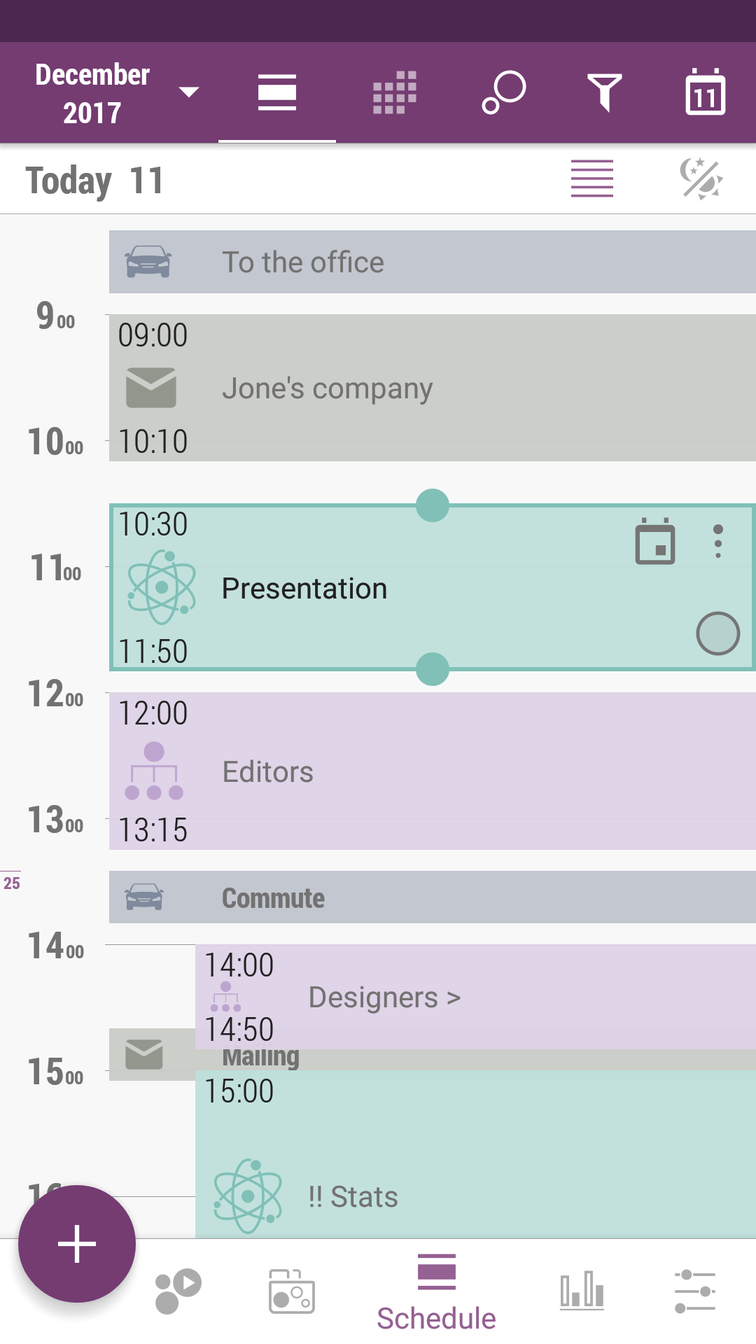 Time planner work 5.png